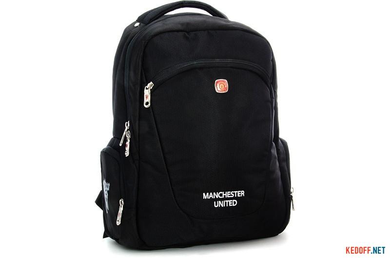Купить Рюкзак Manchester United 34754