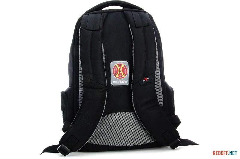 Рюкзак Manchester United 34754    купить Украина