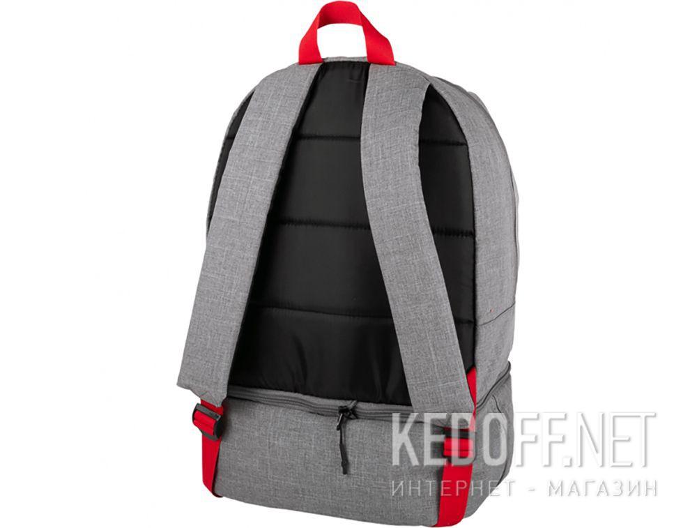 Рюкзак New Balance Lsa Sneakerhead Backpack LAB93019AG купить Украина