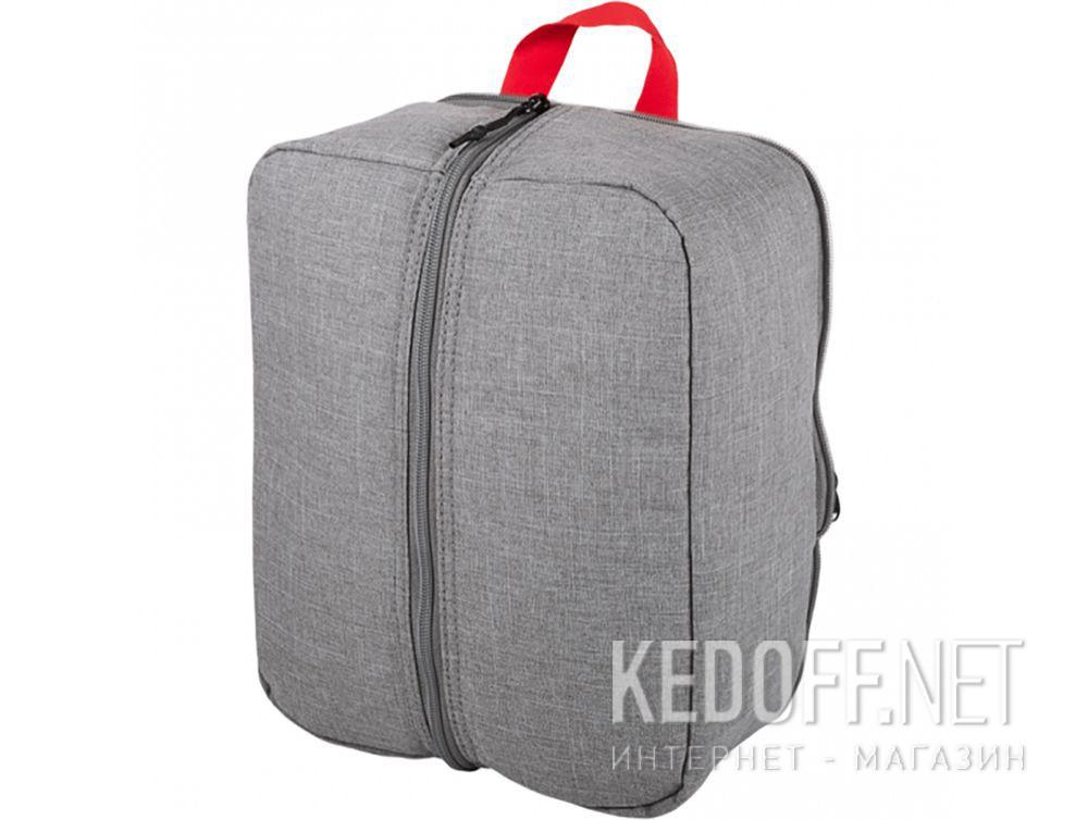 Рюкзак New Balance Lsa Sneakerhead Backpack LAB93019AG купить Киев