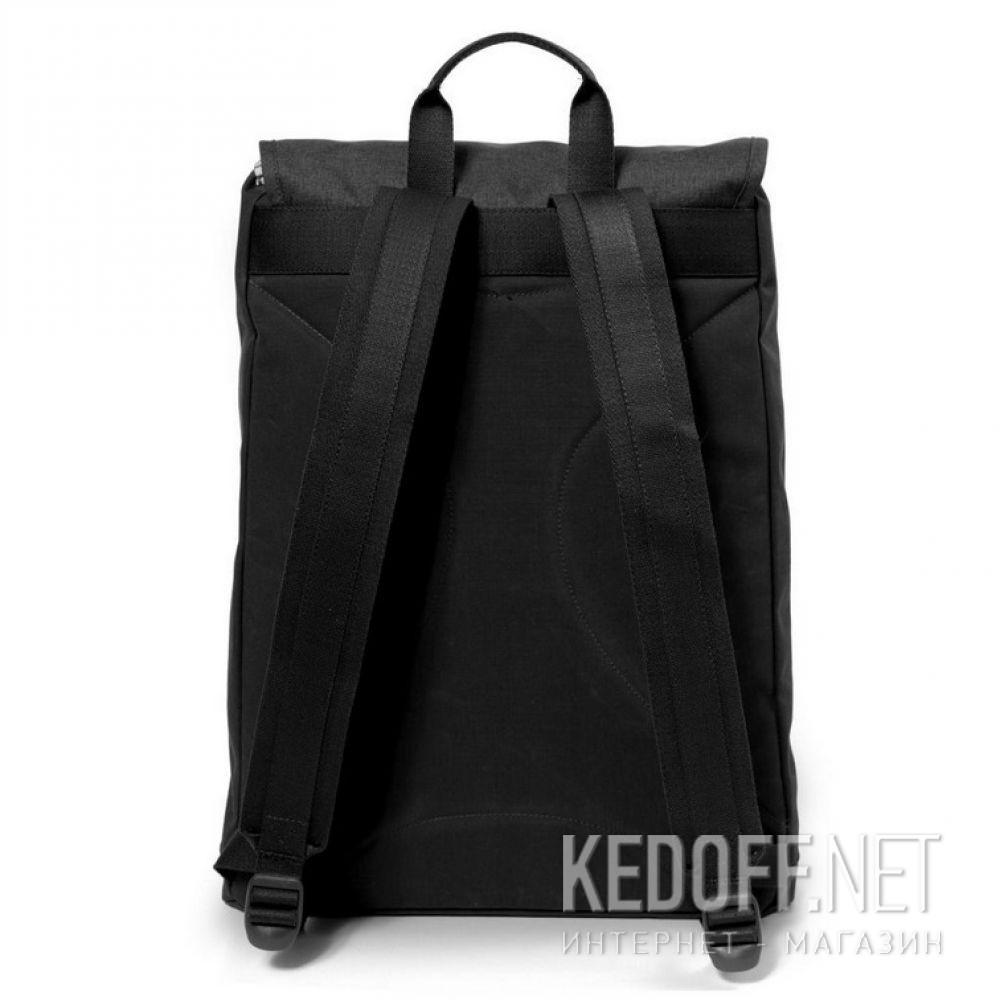 Оригинальные Рюкзак Eastpak London Blend Dark EK77B54P