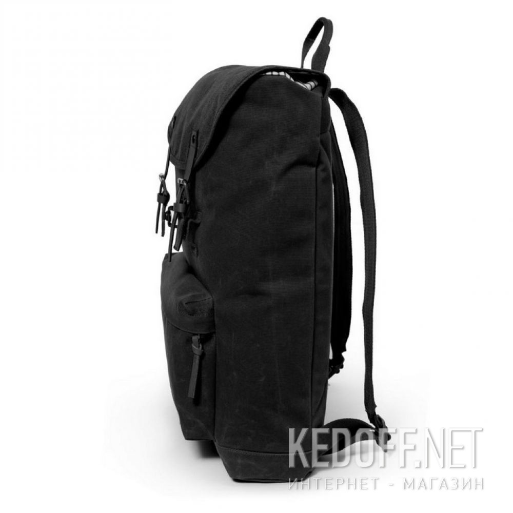 Рюкзак Eastpak London Blend Dark EK77B54P описание