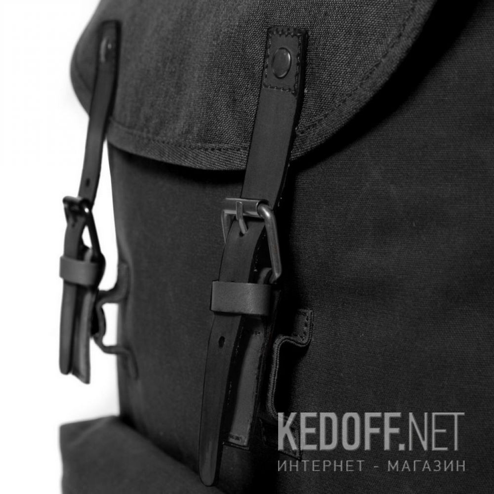 Цены на Рюкзак Eastpak London Blend Dark EK77B54P