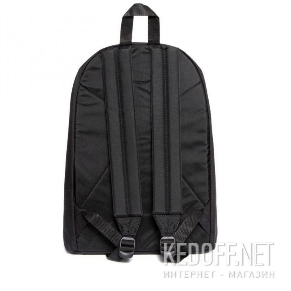 Рюкзак Eastpak Out Of Office Black EK767008 купить Киев
