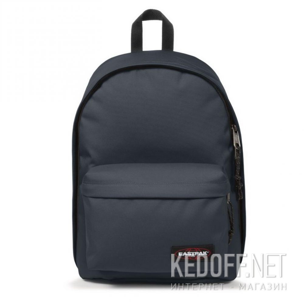 Рюкзак Eastpak Out Of Office Midnight EK767154