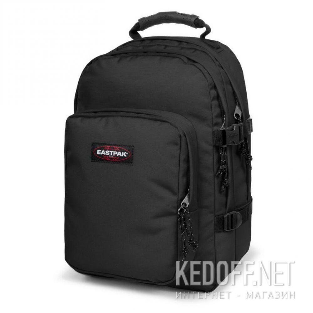 Рюкзак Eastpak Providerr Black EK520008 купить Украина