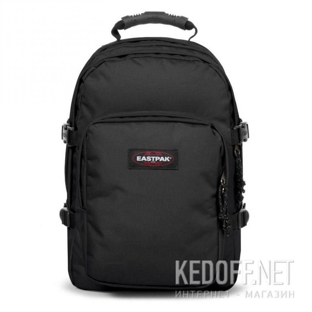 Купить Рюкзак Eastpak Providerr Black EK520008