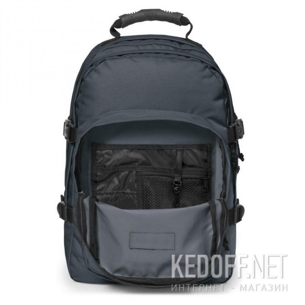 Рюкзак Eastpak Providerr Midnight EK520154 купить Киев