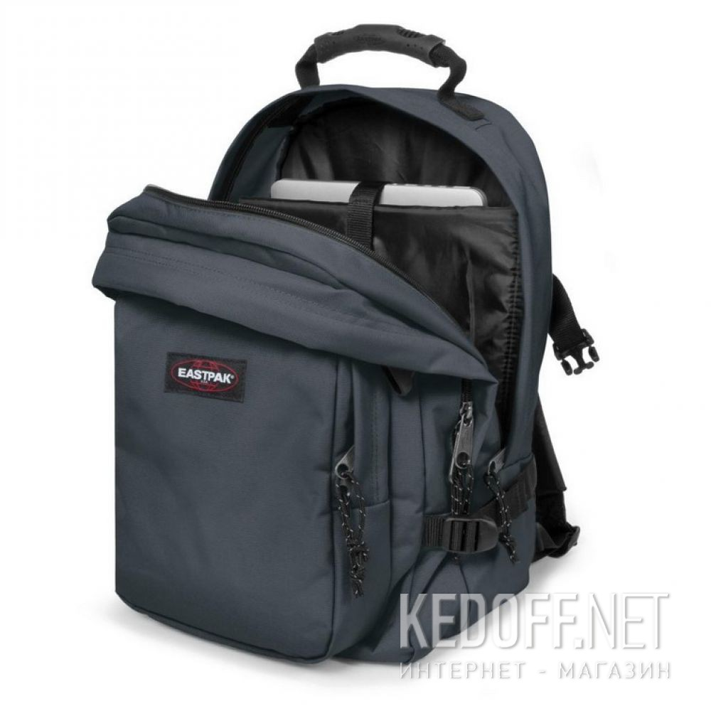 Оригинальные Рюкзак Eastpak Providerr Midnight EK520154
