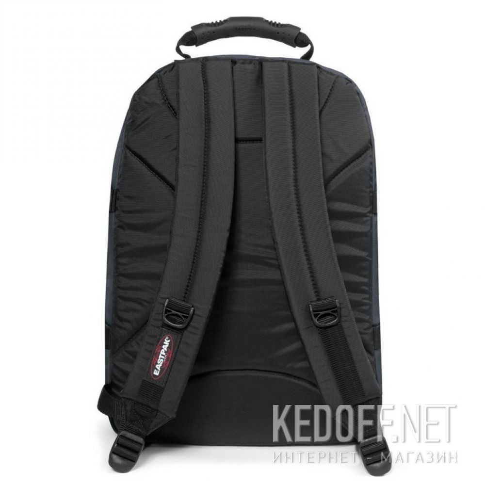 Рюкзак Eastpak Providerr Midnight EK520154 описание