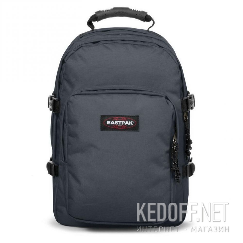 Купить Рюкзак Eastpak Providerr Midnight EK520154