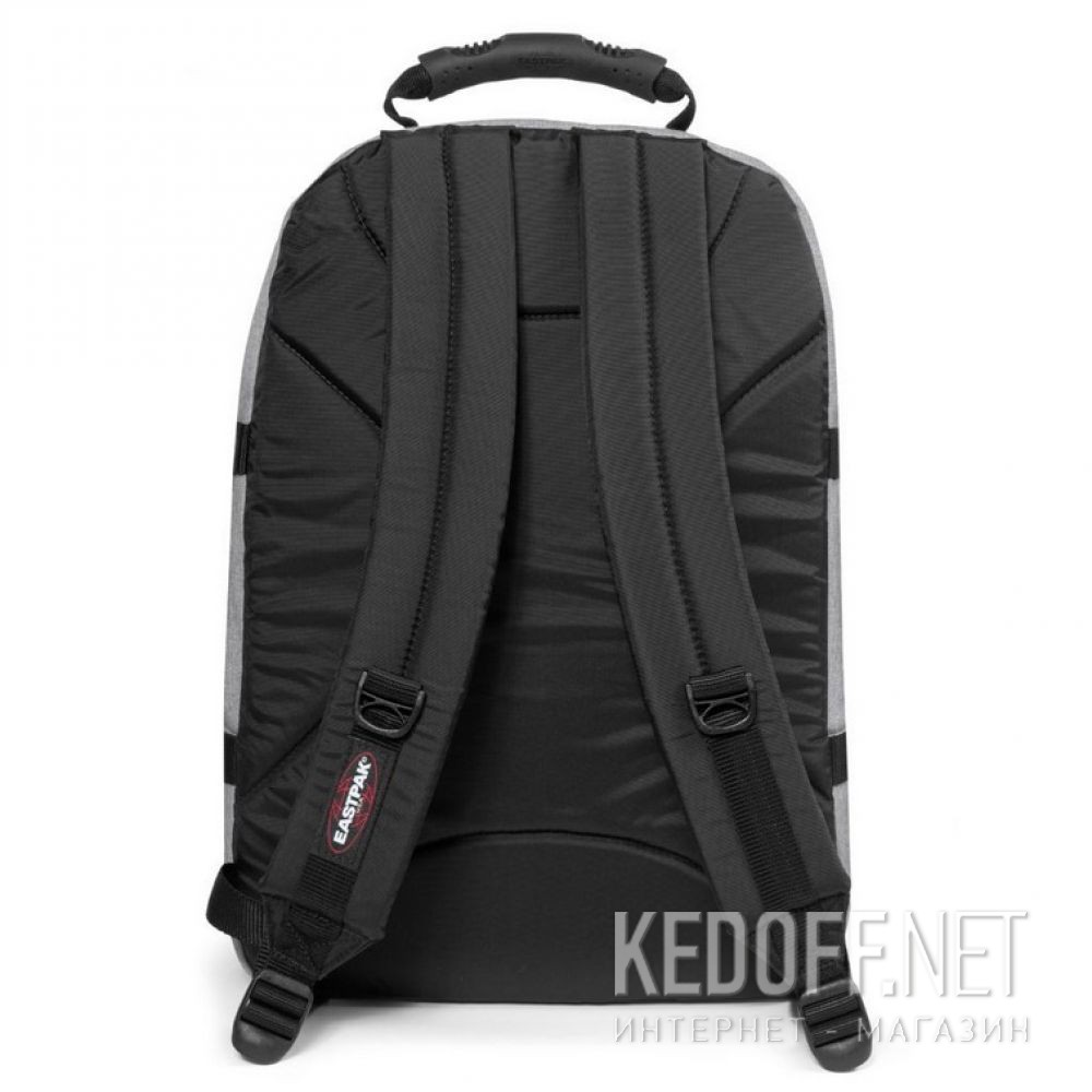 Цены на Рюкзак Eastpak Providerr Sunday Grey EK520363