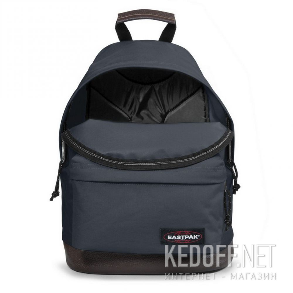 Рюкзак Eastpak Wyoming Midnight EK811154 купить Киев