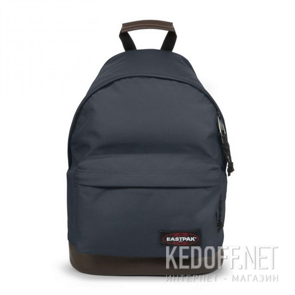 Купить Рюкзак Eastpak Wyoming Midnight EK811154
