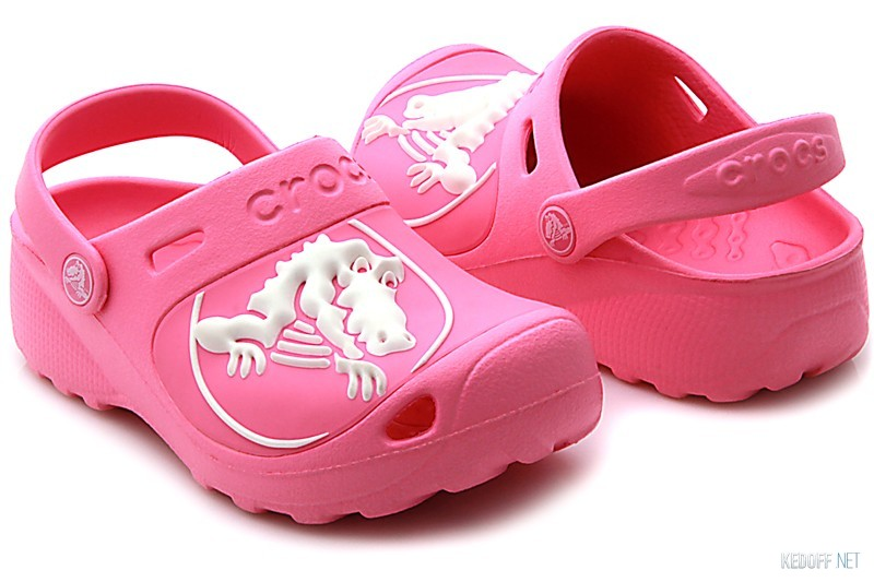 Crocs 8503