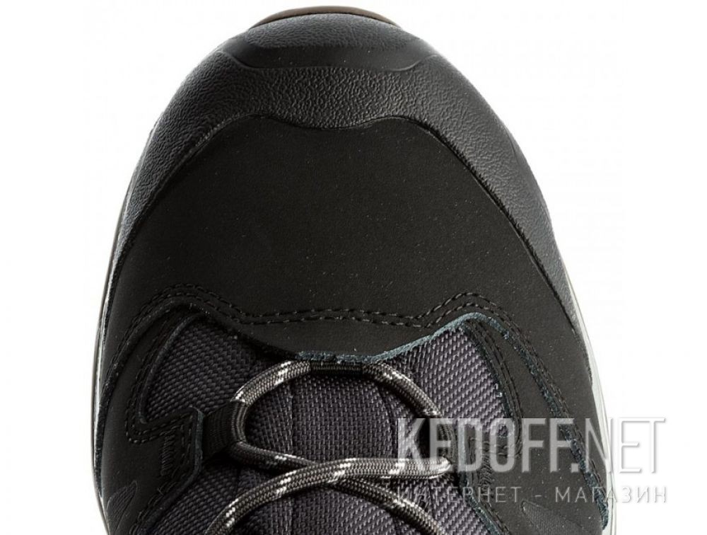Цены на Мужские ботинки Salomon Quest Winter Gtx 398547