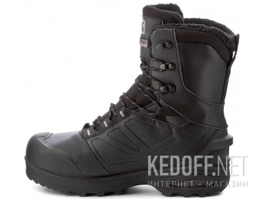 Ботинки Salomon Toundra Pro Cswp 381318 в магазине обуви Kedoff.net ... dc645a95724cb