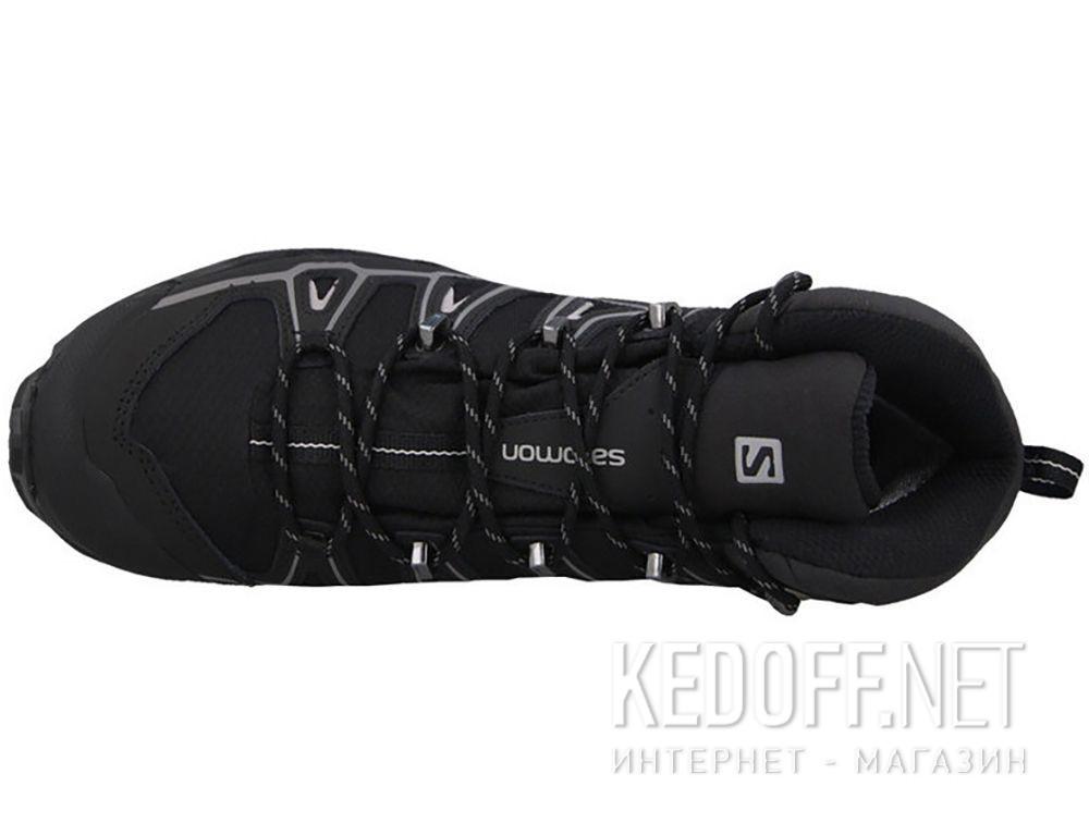 Цены на Ботинки Salomon X Ultra Mid 2 Gtx 370770
