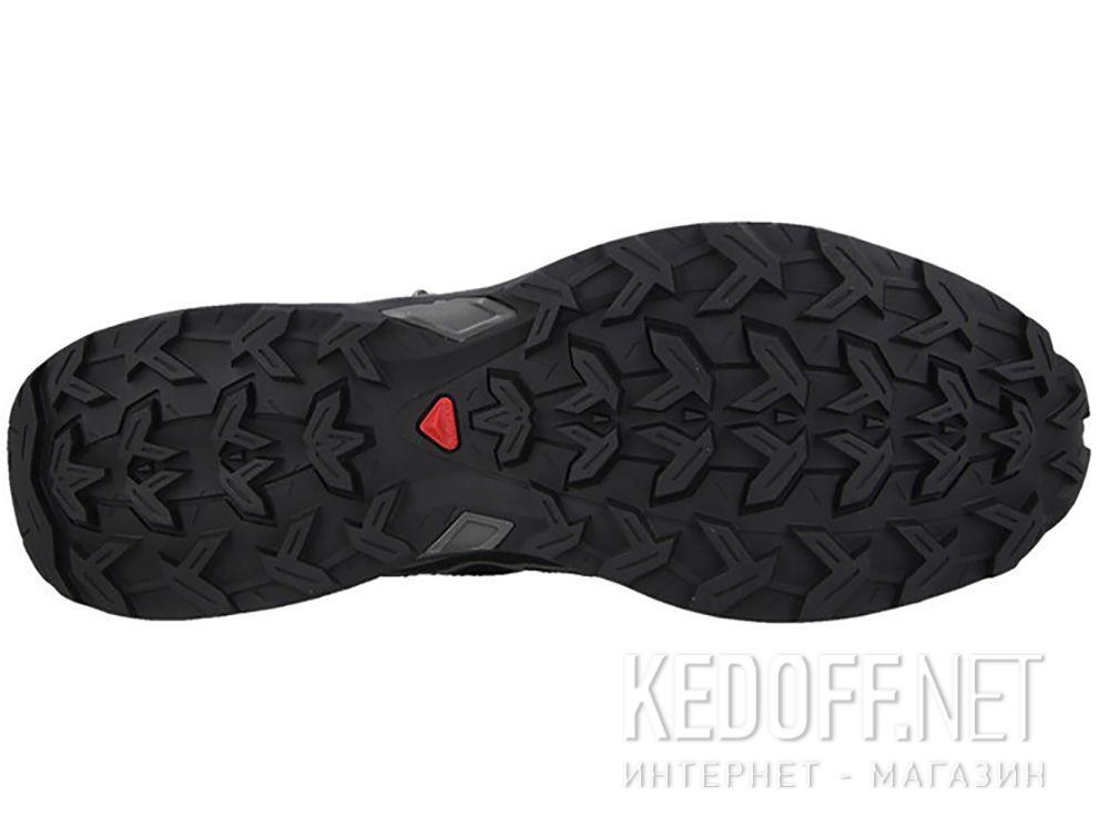 Ботинки Salomon X Ultra Mid 2 Gtx 370770 все размеры