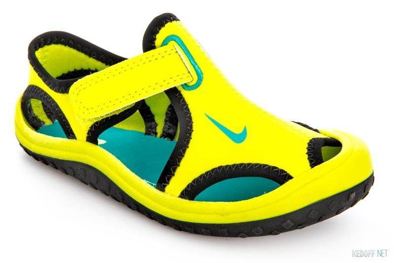 5d439f77 Nike 344925-300 в магазине обуви Kedoff.net - 11587