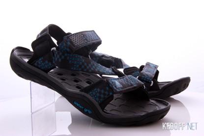 Купить Adidas 23369