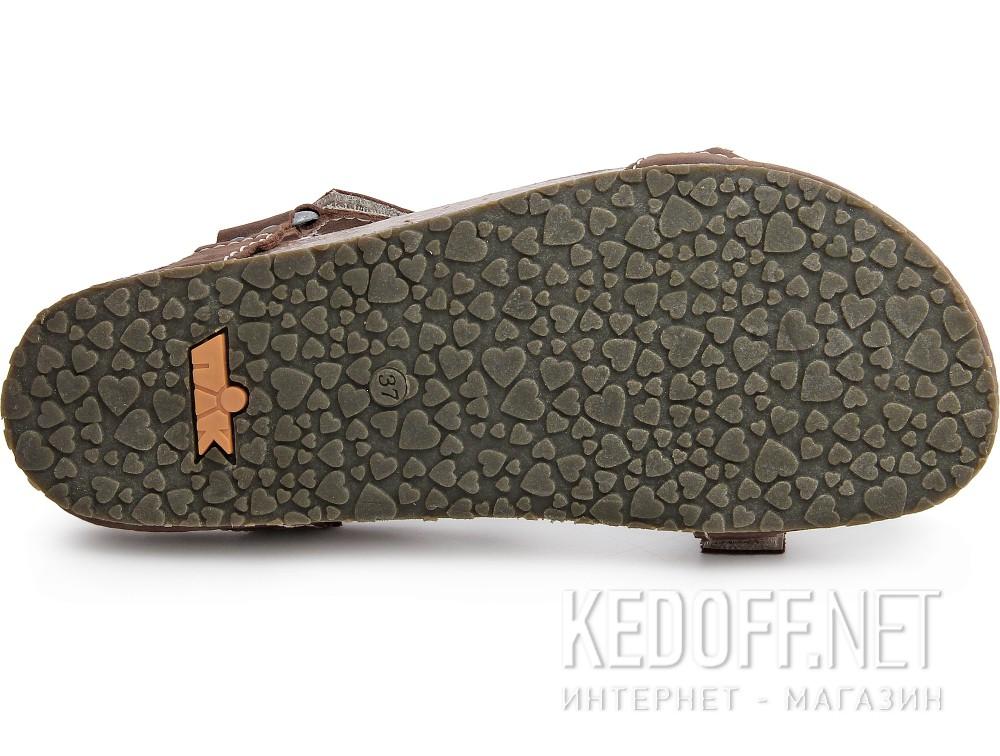 Las Espadrillas 07-0276-003 купить Киев