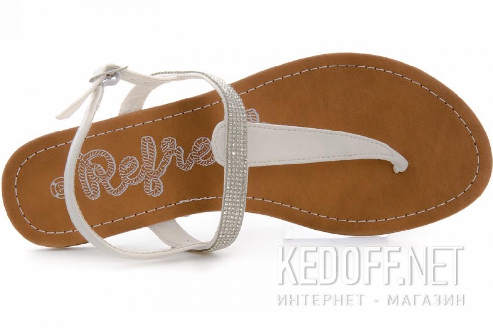 Босоніжки Refresh 60001-1