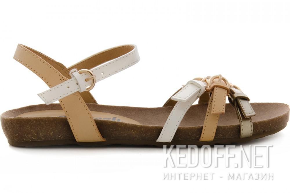 Сандалии Refresh 60060-1