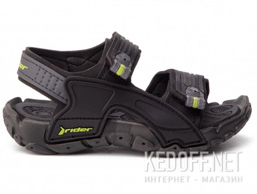 Сандалии Rider Tender X 82575-20766 купить Украина