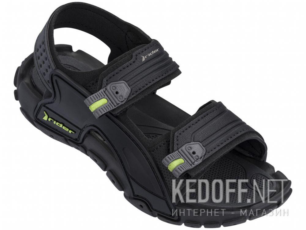 Сандалии Rider Tender X 82575-20766 купить Киев