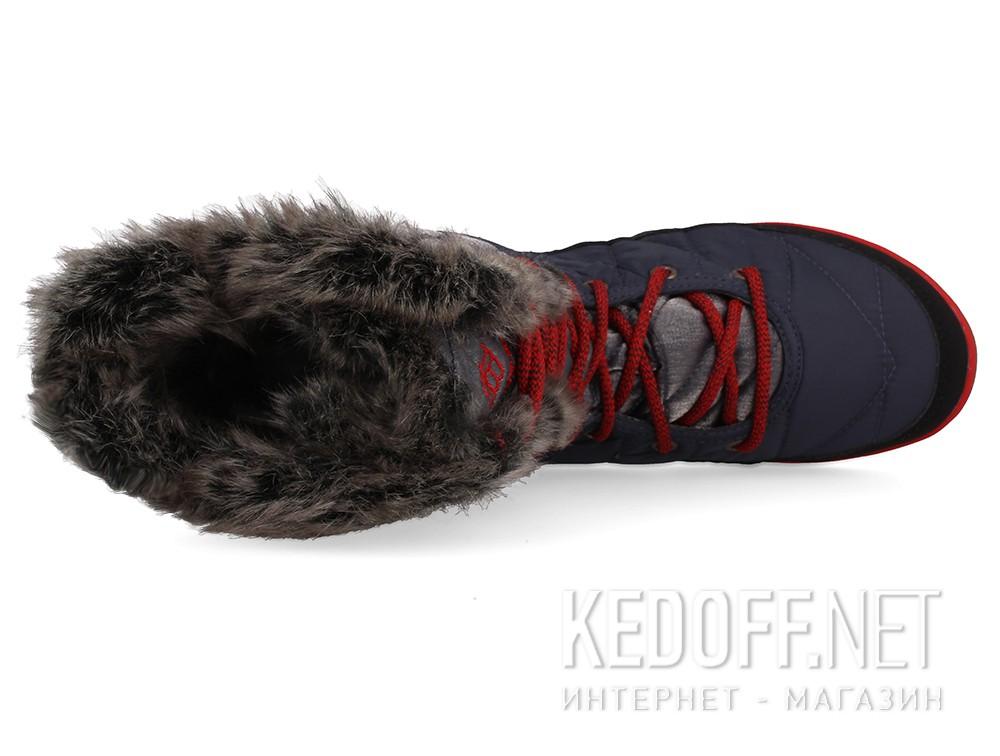 Жіночі чоботи Columbia BL 1664-435  купить Киев