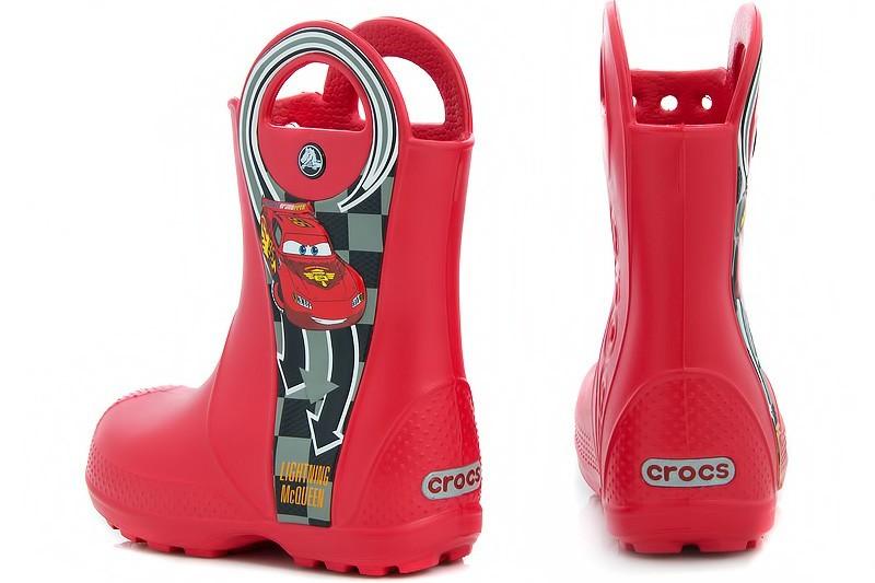 Crocs 14809