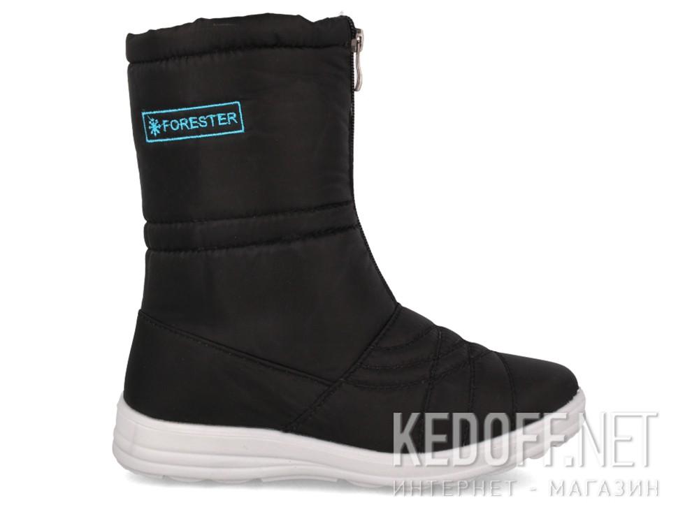 Дутики Forester 26482-27  купить Киев