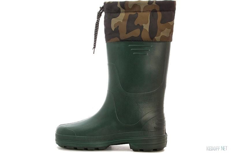 Оригинальные Резиновые сапоги Forester Rain 4429