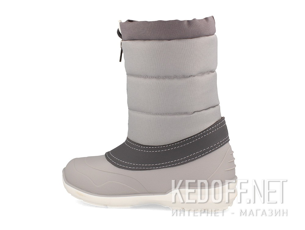 Winter boots Forester Apre-ski A70111-38  купить Украина