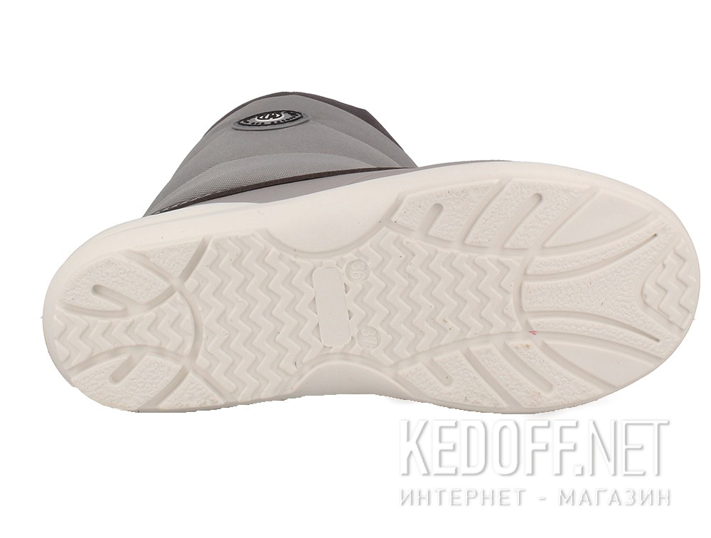 Оригинальные Winter boots Forester Apre-ski A70111-38