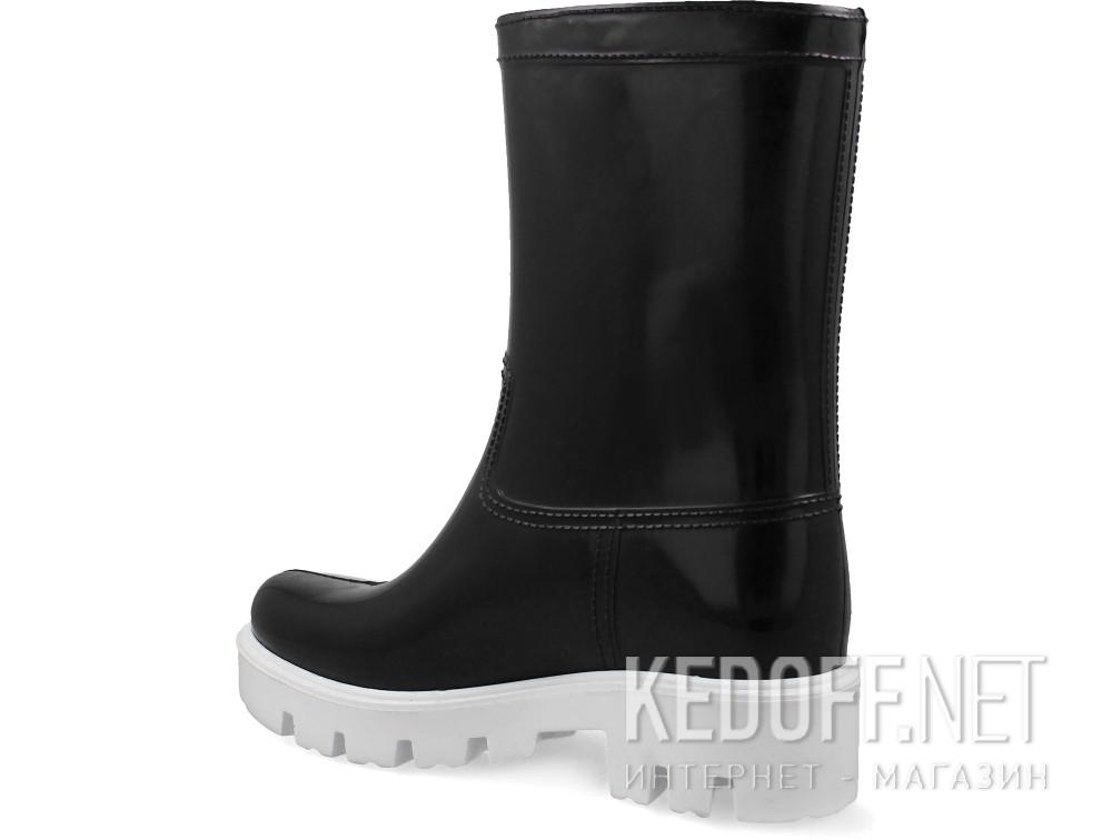 Forester Rain 326-27 купить Украина