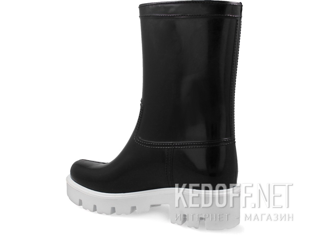 Rubber boots Forester Rain 326-27