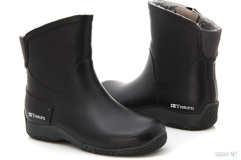 8025e8159eb3 Tretorn 472797-10 в магазине обуви Kedoff.net - 8956