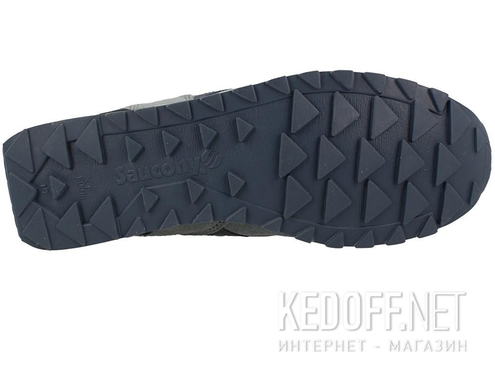 Доставка Мужские кроссовки Saucony S2108-641   (оливковий)