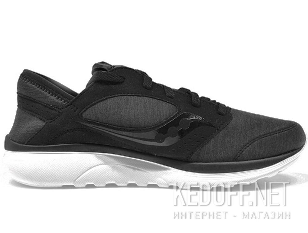 Купить Saucony 25244-19s   (чёрный)