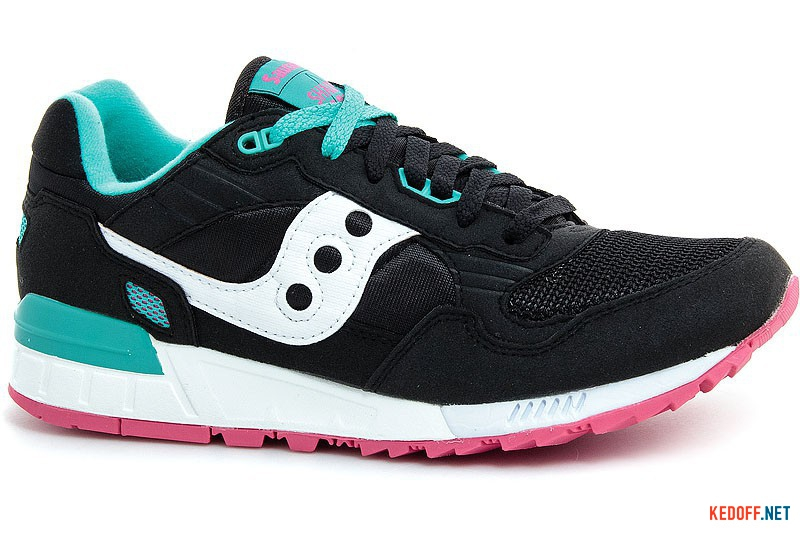 Sports Shoes Saucony Shadow 5000 70033-82