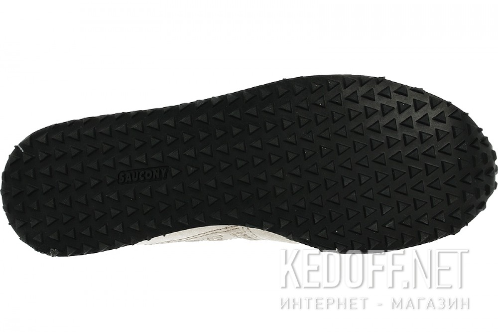 Кросівки Saucony DXN Trainer 70124-51