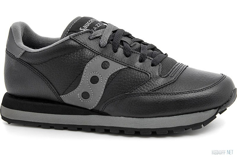 b99e05a7a4 Buy saucony jazz leather > OFF64% Discounted