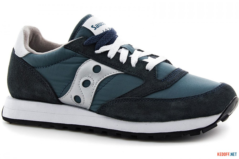Alta qualit Saucony Jazz Original 20442 vendita