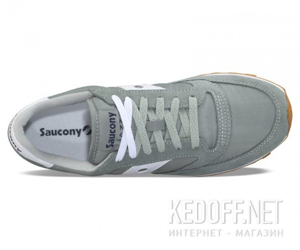 Цены на Комфорт Saucony S2044-383 унисекс   (хаки/зеленый)