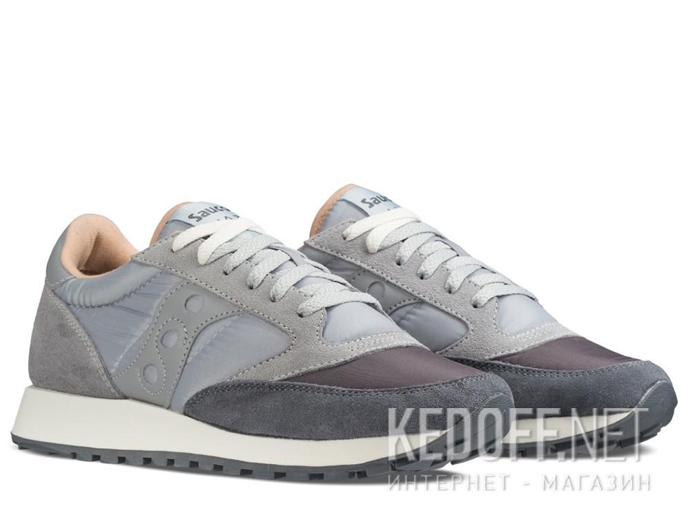 Чоловічі кросівки Saucony Jazz Original S2044-409 в магазині взуття ... feb4e77f6d9a2