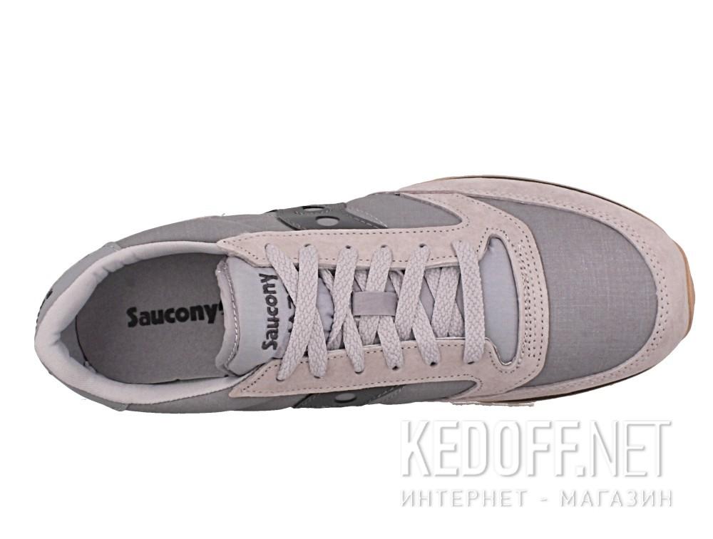 Saucony Jazz Original Cl S70353-1