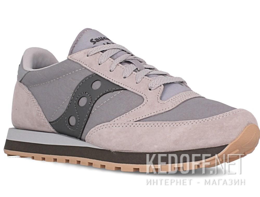 separation shoes 3b573 58835 Saucony Jazz Original Cl S70353-1