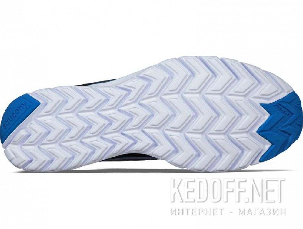 Saucony Liteform Miles s40007-1